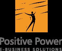 Positive Power Sp. z o.o.