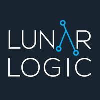 Lunar Logic