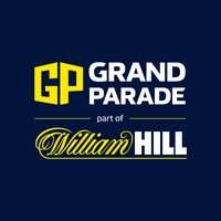 Grand Parade part of William Hill