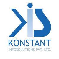 Konstant Infosolutions