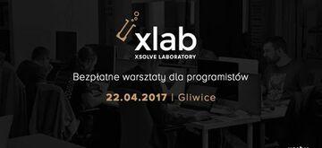 xlab #9: React Native od podszewki, czyli jak łatwo stworzyć aplikację natywną