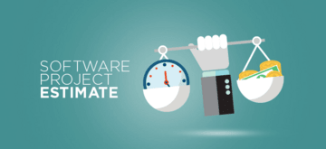 Stop overestimating your software projects