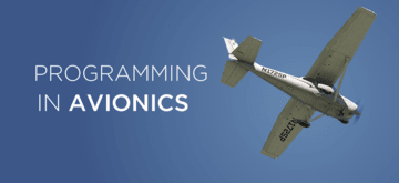 Flight Simulator Hackathon, a sample of safety-critical programming