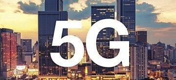 Czy sieć 5G zmieni oblicze biznesu?